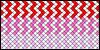 Normal pattern #78797 variation #143408