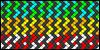 Normal pattern #78797 variation #143412