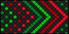 Normal pattern #25162 variation #143415