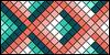 Normal pattern #31612 variation #143424