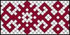 Normal pattern #10189 variation #143425
