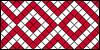 Normal pattern #155 variation #143429