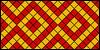 Normal pattern #155 variation #143431