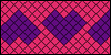 Normal pattern #74943 variation #143440