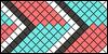 Normal pattern #70 variation #143449