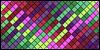 Normal pattern #55419 variation #143453