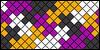 Normal pattern #6137 variation #143457