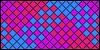 Normal pattern #81 variation #143459