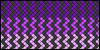 Normal pattern #78797 variation #143460