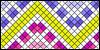 Normal pattern #78463 variation #143483