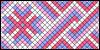 Normal pattern #32261 variation #143485