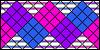 Normal pattern #14709 variation #143489