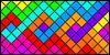 Normal pattern #61538 variation #143526