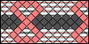 Normal pattern #78834 variation #143531
