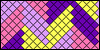 Normal pattern #8873 variation #143535