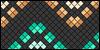 Normal pattern #78463 variation #143546