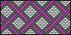 Normal pattern #56296 variation #143566