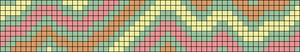 Alpha pattern #78982 variation #143581
