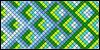 Normal pattern #24520 variation #143583