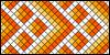 Normal pattern #25853 variation #143584