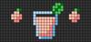 Alpha pattern #78948 variation #143611