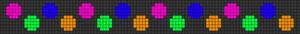 Alpha pattern #55686 variation #143613