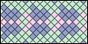 Normal pattern #34202 variation #143619