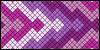 Normal pattern #61179 variation #143625