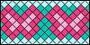 Normal pattern #59786 variation #143633