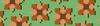 Alpha pattern #78988 variation #143634