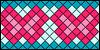 Normal pattern #59786 variation #143637