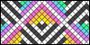 Normal pattern #33677 variation #143645