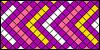 Normal pattern #40434 variation #143653