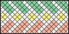 Normal pattern #22703 variation #143671