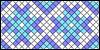 Normal pattern #37075 variation #143677