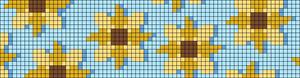 Alpha pattern #78988 variation #143682
