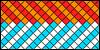 Normal pattern #9147 variation #143687