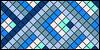 Normal pattern #30882 variation #143703
