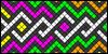 Normal pattern #10220 variation #143709