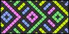 Normal pattern #59759 variation #143712