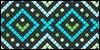 Normal pattern #78959 variation #143722