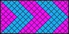 Normal pattern #70 variation #143728