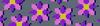 Alpha pattern #78988 variation #143740