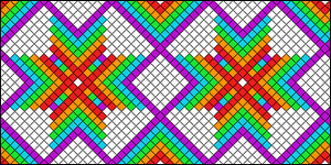 Normal pattern #25054 variation #143741