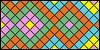 Normal pattern #17297 variation #143743
