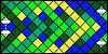 Normal pattern #52543 variation #143748