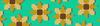 Alpha pattern #78988 variation #143752
