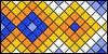 Normal pattern #17297 variation #143766