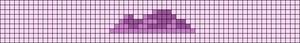 Alpha pattern #50477 variation #143787