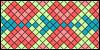 Normal pattern #64826 variation #143813